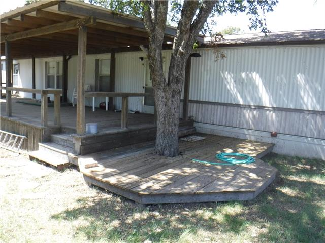 Photo of 5110 Thunderbird Drive  May  TX