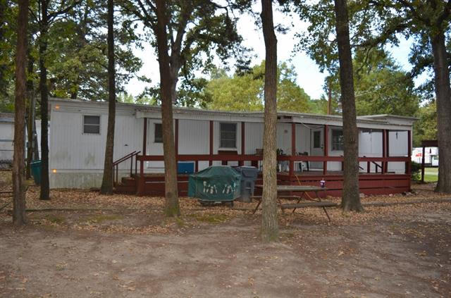 Photo of 3197 Cedar Bend  Quinlan  TX