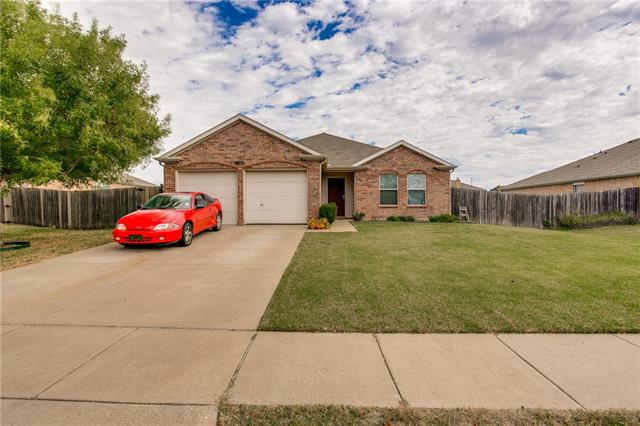 Photo of 1508 Wavecrest Drive  Glenn Heights  TX