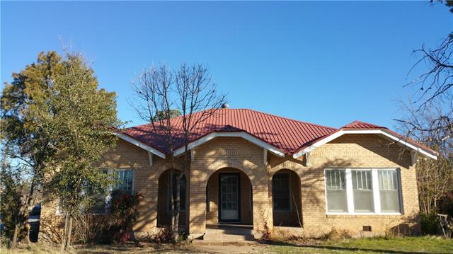 Photo of 602 E North 16th Street  Abilene  TX