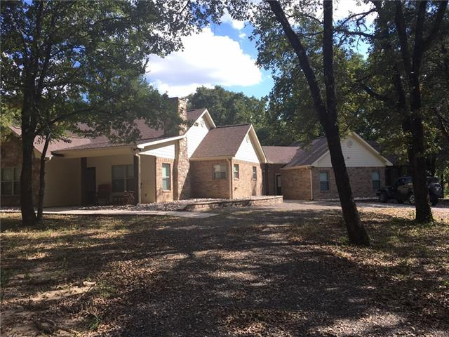 Photo of 615 PVT ROAD 1207  Cumby  TX