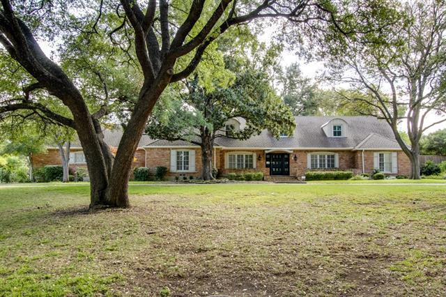 Photo of 6178 Prestondell Drive  Dallas  TX