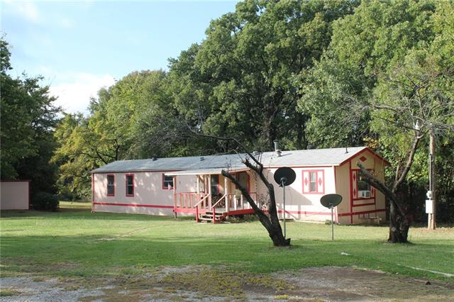 Photo of 48 RINER Road  Pottsboro  TX