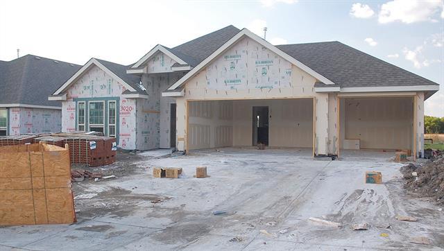 Photo of 3020 Oakcrest Drive  Royse City  TX
