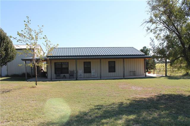 Photo of 151 County Road 245  Rising Star  TX