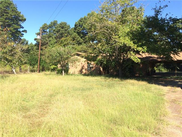 Photo of 11621 State Highway 155 N  Ore City  TX