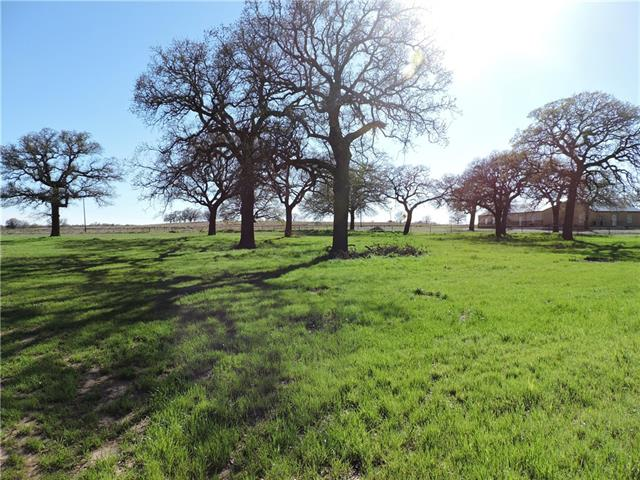 Photo of Lot 3 Lone Star Road  Poolville  TX