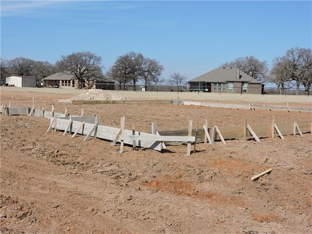 Photo of Lot 4 Lone Star Road  Poolville  TX