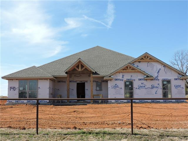 Photo of Lot 6 Pine Road  Poolville  TX