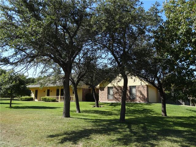Photo of 1209 County Road 2020  Glen Rose  TX