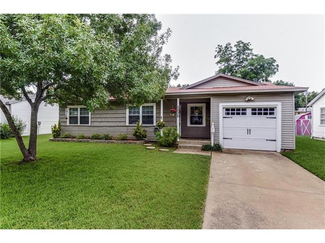 Photo of 2532 Rugby Lane  Farmers Branch  TX