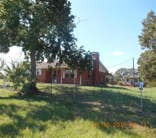 Photo of 2963 Vz County Road 1712  Grand Saline  TX