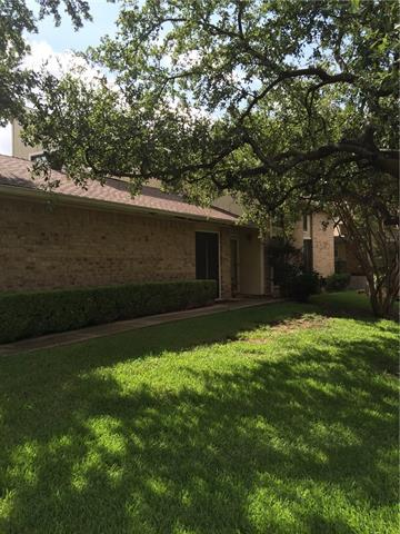 Photo of 2102 Mistymeadow Court  Carrollton  TX