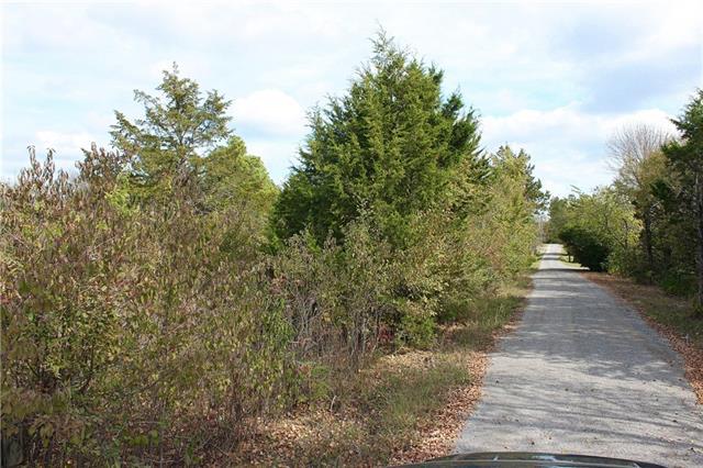 Photo of 112 Cove Road  Pottsboro  TX