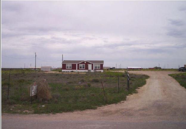 Photo of 1205 W Conestoga Lane  Odessa  TX