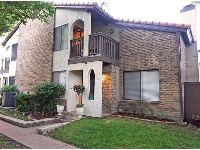 Photo of 14151 Montfort Drive  Dallas  TX