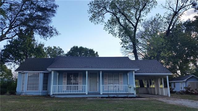 Photo of 409 Pine St Street  Edgewood  TX