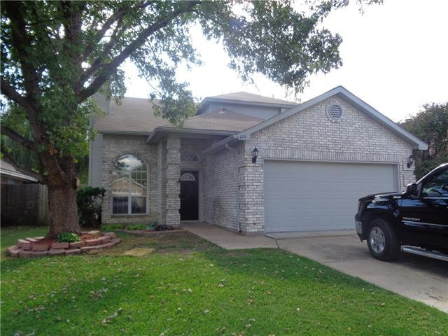 Photo of 426 Pebblecreek Drive  Keller  TX