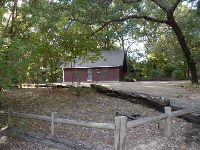 Photo of 958 County Road 3230  Quitman  TX