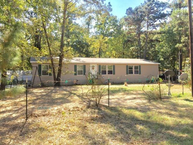 Photo of 11 Pedernales Court  Mount Vernon  TX
