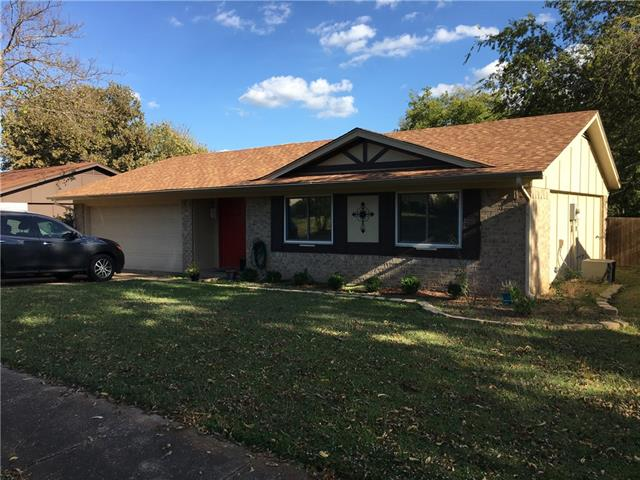 Photo of 342 Brookview Drive  Garland  TX