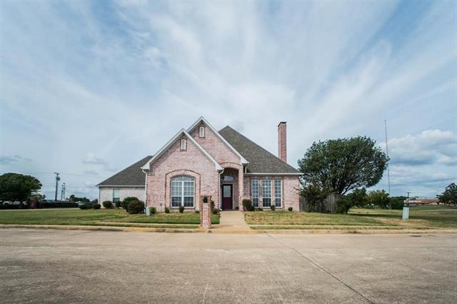 Photo of 2835 NE 10th  Paris  TX
