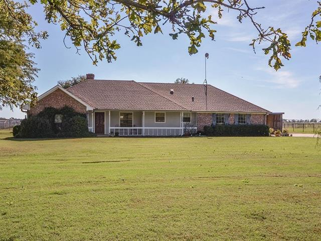 Photo of 11628 Foutch Road  Pilot Point  TX