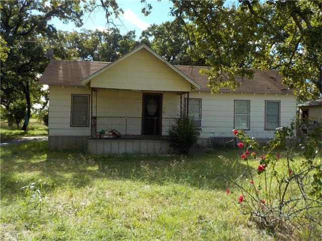 Photo of 4453 N US Highway 287 Highway N  Alvord  TX