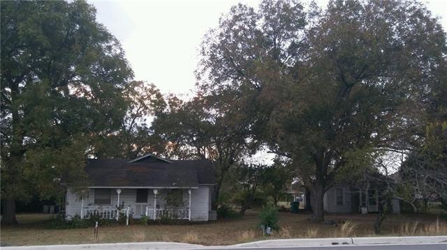 Photo of 2421 N Fm 740  Heath  TX