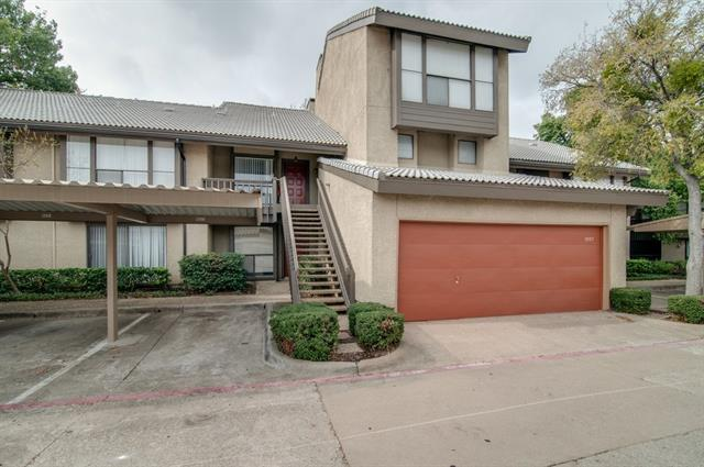 Photo of 4533m N O Connor Road  Irving  TX