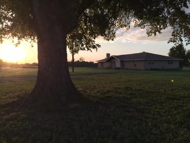 Photo of 6026 County Road 36550  Arthur City  TX