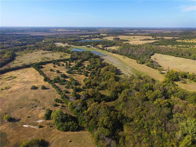 primary photo for 3057 County Road 4245, Bonham, TX 75418, US