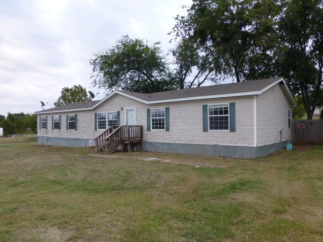 Photo of 101 Sunny Dale Court  Springtown  TX