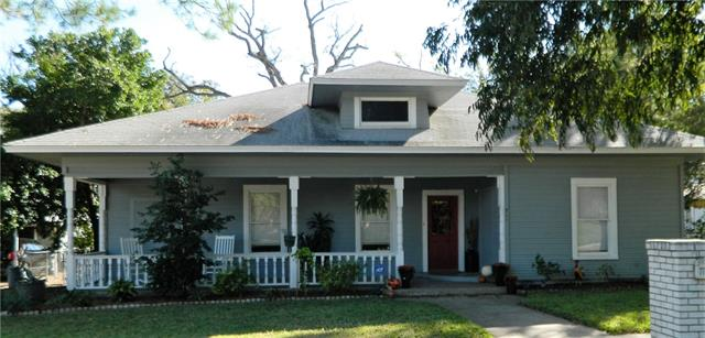 Photo of 711 W Bridge Street  Weatherford  TX
