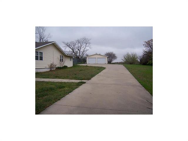 5209 Bluebonnet Drive Colleyville, TX 76034