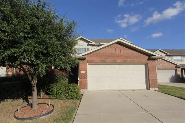Photo of 7424 Lazy Spur Boulevard  Fort Worth  TX