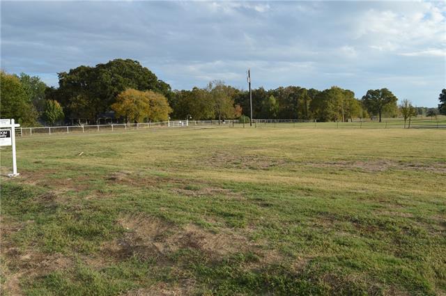 Lot 57 County Road 3311 Sulphur Springs, TX 75482