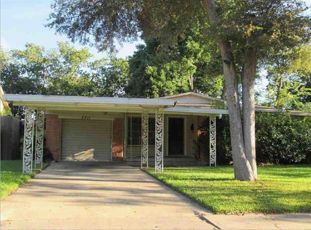 Photo of 3211 San Vicente Avenue  Dallas  TX