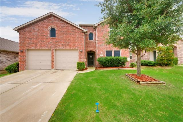 Photo of 3700 Diamond Ranch Road  Fort Worth  TX