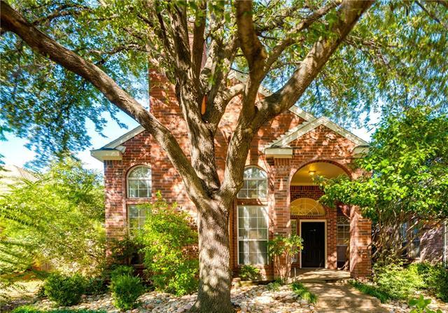 6075 Willow Wood Ln, Dallas, TX 75252