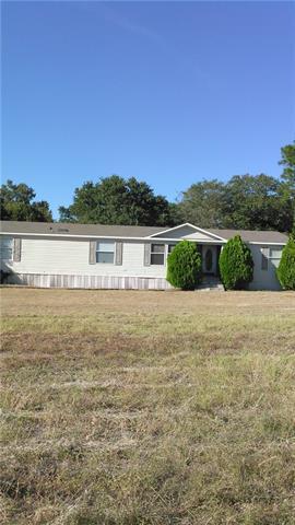 Photo of 22188 County Road 455  Mineola  TX