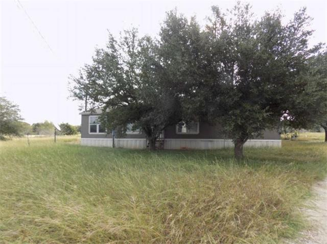 Photo of 3787 Lcr 723  Kosse  TX