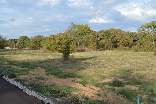 Lot 9 County Road 2310 Sulphur Springs, TX 75482