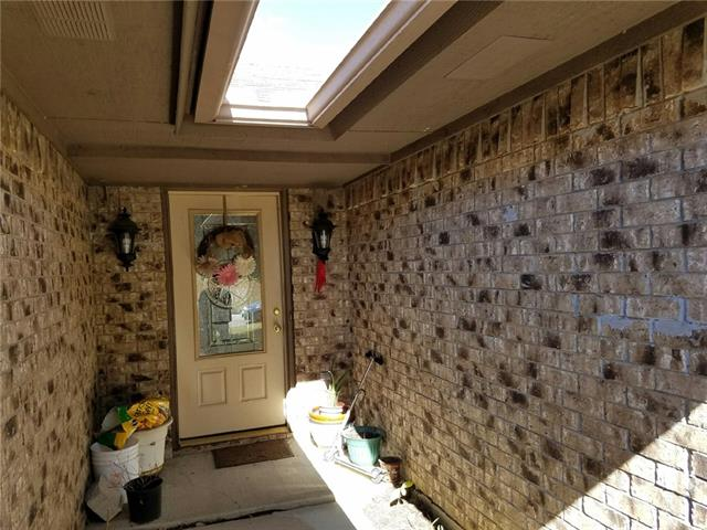 Photo of 2108 Tippy Terrace  Edgecliff Village  TX