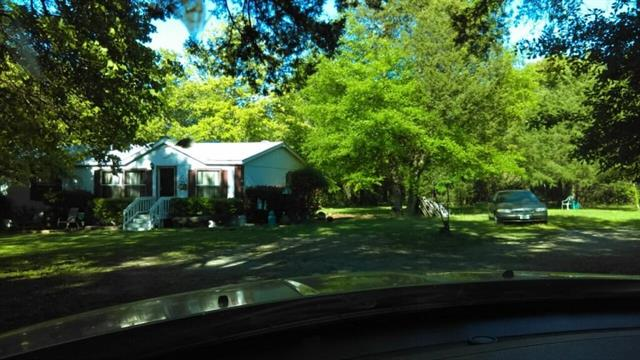 Photo of 1121 VZ County Road 2143  Canton  TX