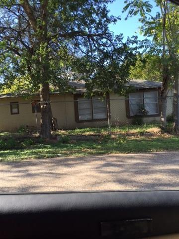 Photo of 159 County Rd 1700  Laguna Park  TX