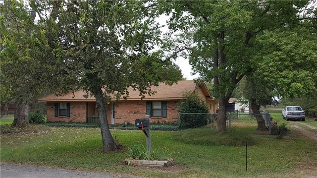 Photo of 4503 3rd Street  Greenville  TX