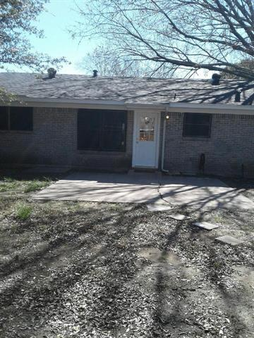 Photo of 603 Fairview Drive  Richardson  TX