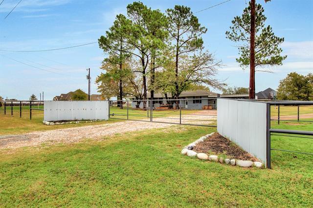 6155 Fm 1565, Royse City, TX 75189