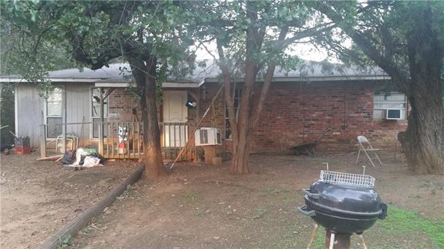 Photo of 1808 County Road 805  Cleburne  TX